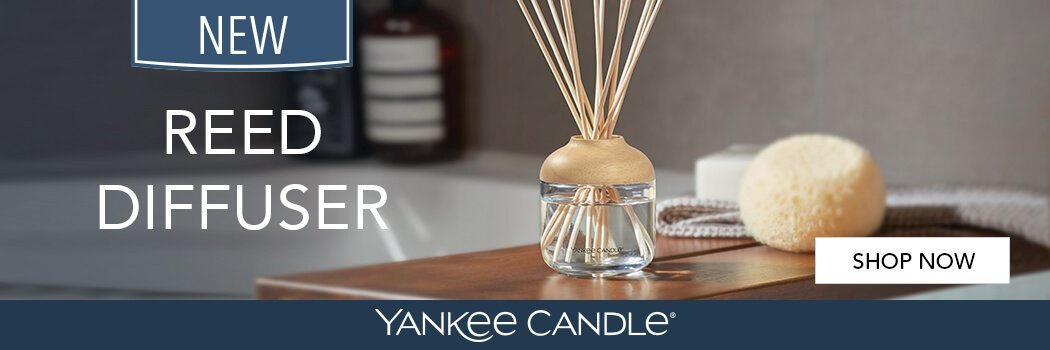Reed-Diffuser-(Geurstokjes)