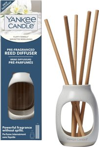 YC Fluffy Towels Reed Diffuser 120 ml